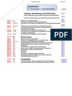 AD 2000 Inhaltsverzeichnis 2012 01