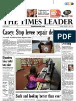 Times Leader 02-21-2012