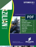 Brazilian Wave 1
