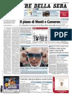 Il.corriere.della.sera.Ed.nazionale.21.02.2012