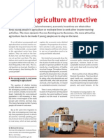 R21 Making Agriculture Attractive 0310 01