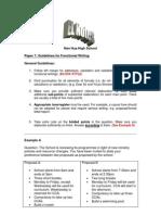 Paper1Part2format[1]