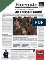 Il.Giornale.21.02.2012