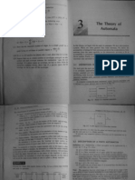 Ullman automata download theory formal ebook by and languages