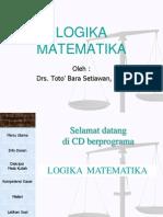 logika-matematika