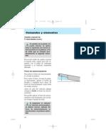 Manual Ford Ka - Parte 2
