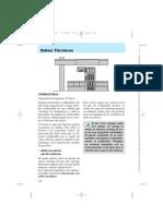 Manual Ford Ka - Parte 4