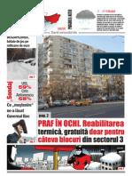 Ziarul Info3 Nr.6