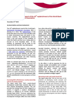 Eurodad Response to the Draft Ida 16 Deputies Report_final