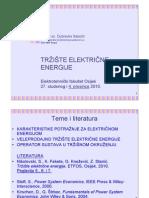 Sabolic_Trziste_el_en_2_ETFOS_101205