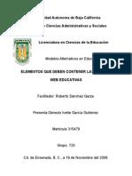 Genesis Ivette Garcia Gutierrez Meta4.1