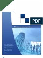 BCC Consultant sénior SAP ABAP(10ans exp)