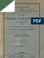Simionescu,1911_trias