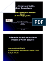 Audit_sécurité_Support_Elyes_2011