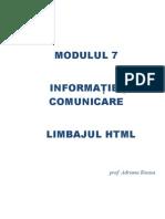 CursM7HTML