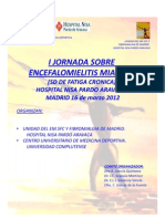DIPTICO_EM.SFC._definitivo