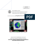 Modul 10-Instalasi SO Berbasis GUI