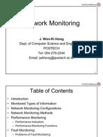02 Monitoring