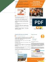 2011 12 03 Uitnodiging Mini Dag Vd Afdeling Mailing[1]