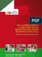 Macroencuentro_CNE