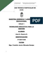 TECNOLOGIA_EDUCATIVA_2