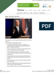 Biden Tea Party 'Terrorists'2011
