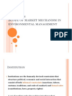 EM2012 Session 3 4- Scope of Market Mechanism in EM Compatibility Mode