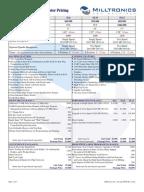 Idms database basics