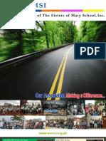 ASMSI Newsletter 2012