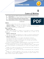 Ch_5_ Laws of Motion