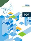 Beyond Smart Cities