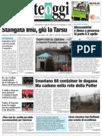 n.2 | 1 febbraio 2012