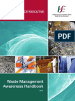 31670 Waste Management Proof 10 Rev A