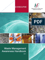 31670 Waste Management Proof 10 Rev A