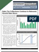 Sales Tax 0212
