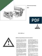 Manual Motor Deuzt 914[1]