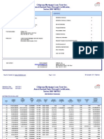 Duvall CMLTI 2007-WFHE2 Loan 157265091 Pg 16 2011 June Report