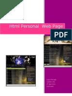 Web ion