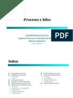 3.-ProcesosEHilos