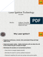 03_Tartilla_Laser_Igniter_Technology