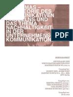 110228 Habermas Fin