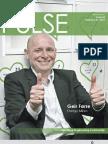 EEWeb Pulse - Issue 34, 2012