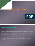 copro-parasitaire-080307