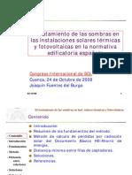 [13] Sombras 24octP02_joaquinfuentes