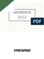 interclass 2012 (2)..