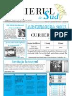2011.09.21 nr.5, 16 pagini