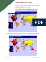 Zaustavimo Epidemiju Gojaznosti Dece