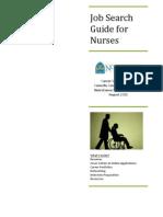 NursingobSearchGuide2011_0