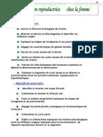 24394395 La Fonction Rep Chez La Femme PDF