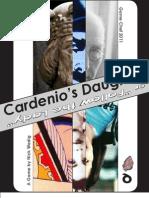 Cardenio's Daughter